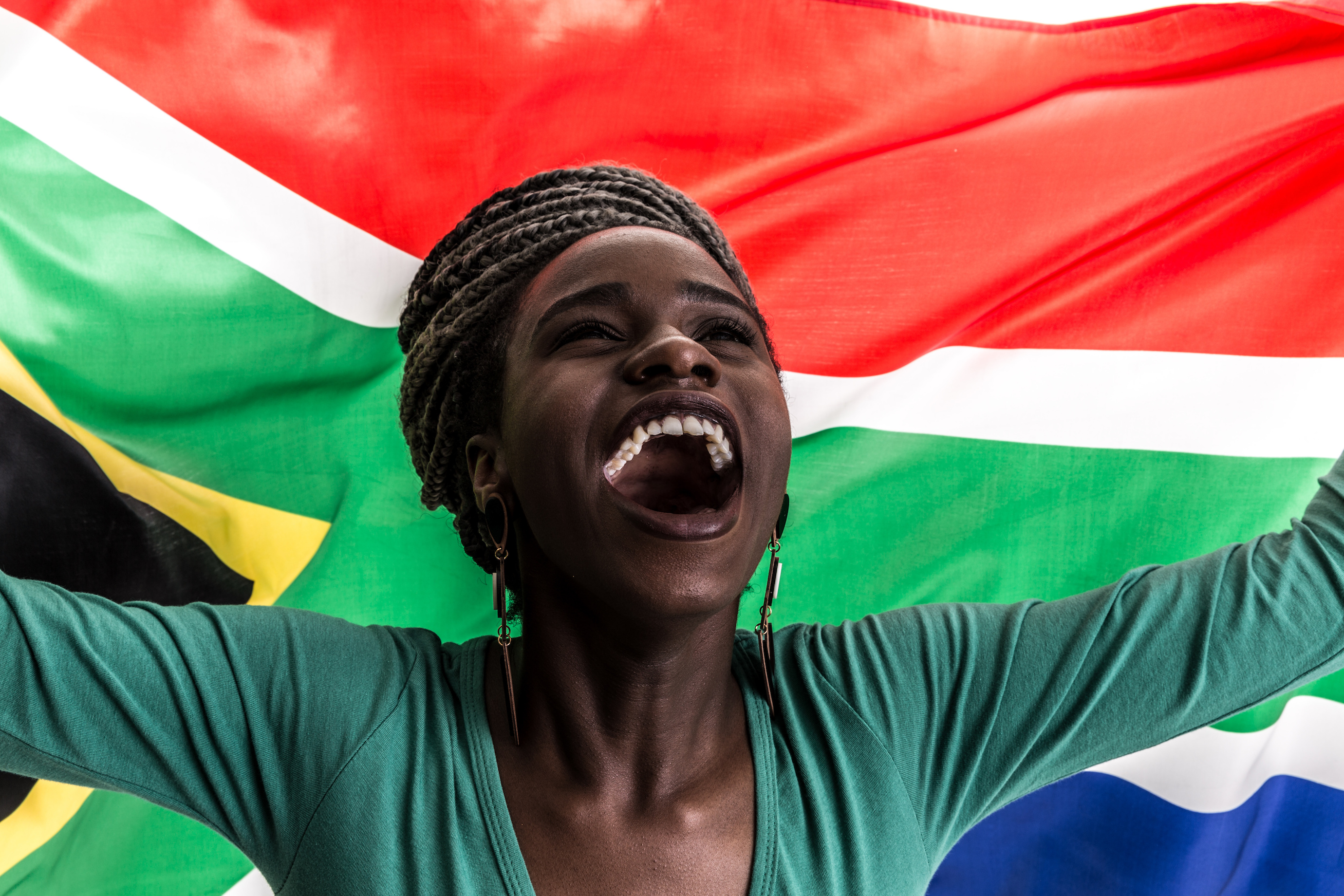 Webinar replay – South Africa in the 2020s