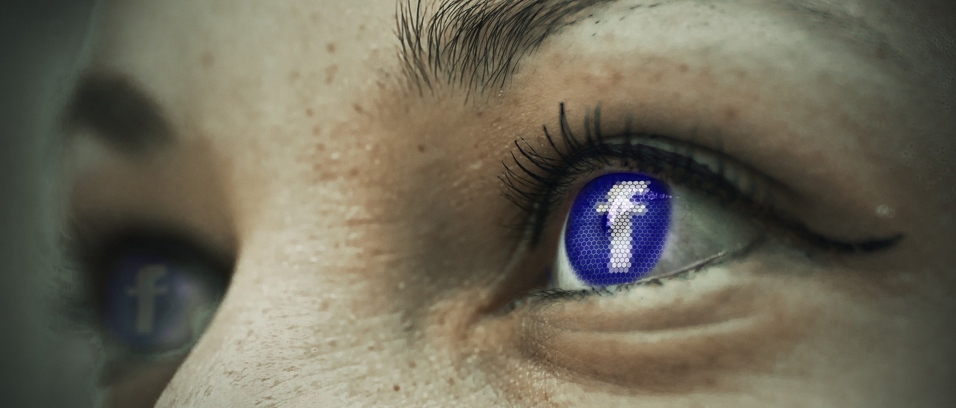Why Are Facebook Entering The Blockchain Space?