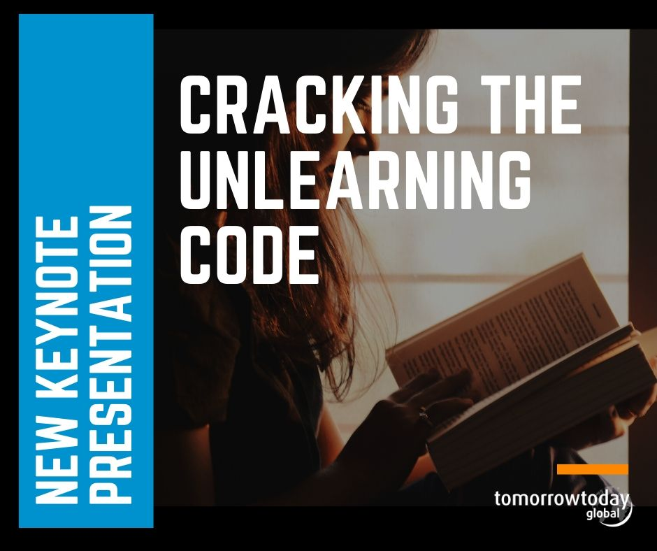 Cracking the UnLearning Code